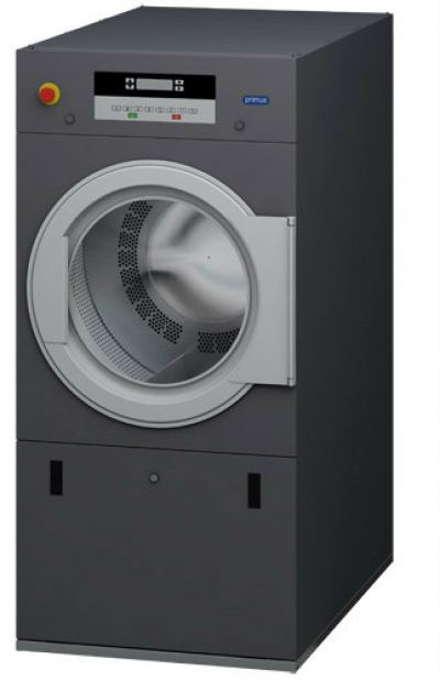 Tumble Dryers T13
