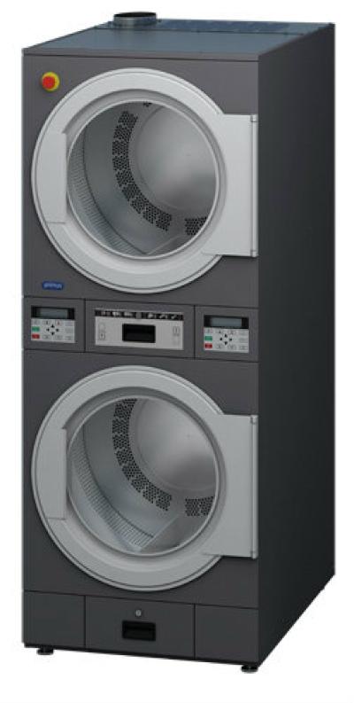 Tumble Dryers T13/13