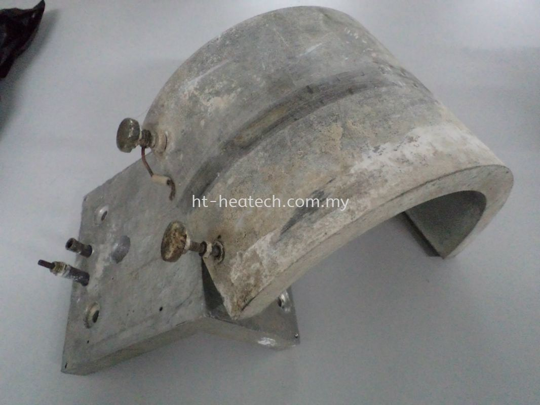 DSC00368 101MSDCF Penang, Pulau Pinang, Malaysia, Butterworth Manufacturer, Supplier, Supply, Supplies | Heatech Automation Sdn Bhd