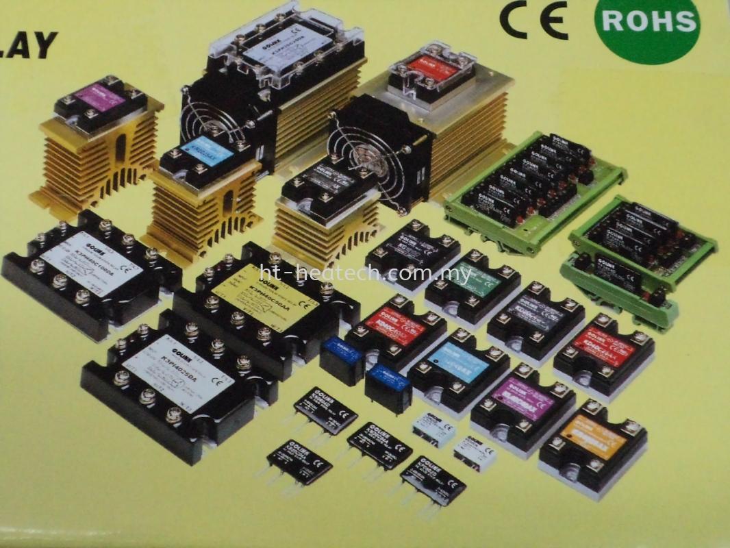 DSC00340 101MSDCF Penang, Pulau Pinang, Malaysia, Butterworth Manufacturer, Supplier, Supply, Supplies | Heatech Automation Sdn Bhd