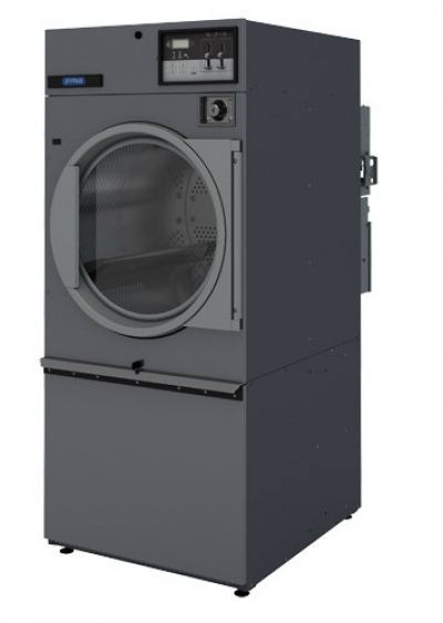 Tumble Dryers DX11