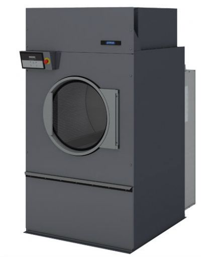 Tumble Dryers DX55