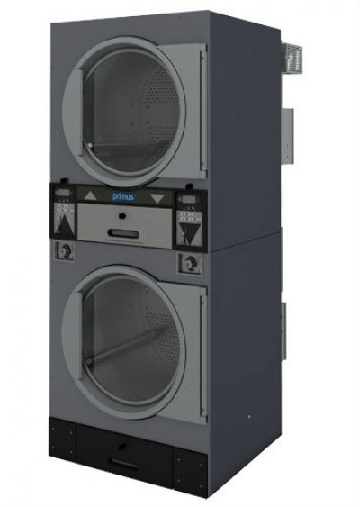 Tumble Dryers DX20/20