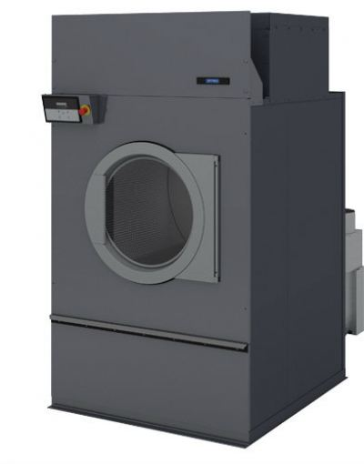 Tumble Dryers DX90