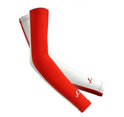 JuuzeCompression Catalyst Arm Sleeve Series