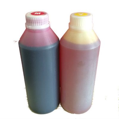 IDY-J-Dye Based Printing Ink