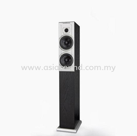 Ki 3 Super Floorstanders AudioVector