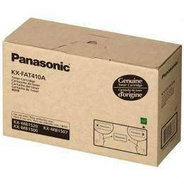 PANASONIC KX-FAT410 TONER CARTRIDGE