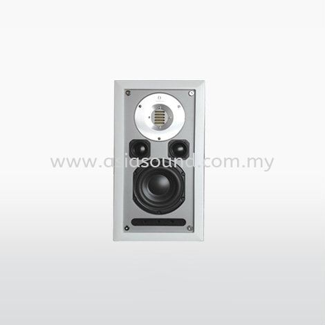 Onwall / Inwall Avantgarde Onwall / Inwall AudioVector