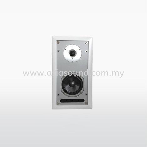 Onwall / Inwall Super Onwall / Inwall AudioVector