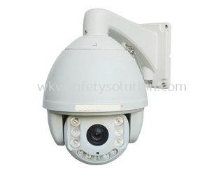 BT-HDS 8603R Camera