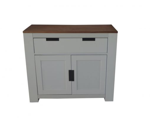 Caines 1D 2D sideboard