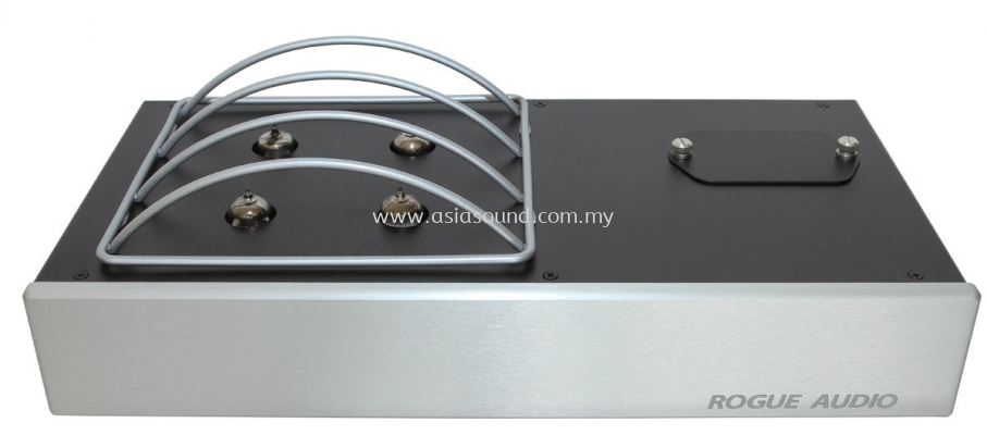 Ares Phono Preamplifier