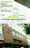 3D Acrylic letters /Aluminium Architecture Fasade  design  Fasade sign front panel /Fasade board design building Panel Signage