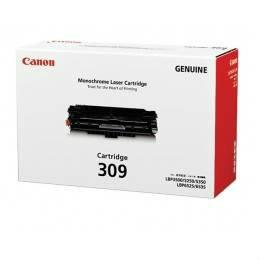 CANON CARTRIDGE 309