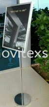 Movitex board / Exchange board  Metal Products Hotel Equipment