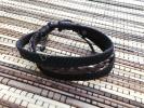 B59-D299 Bracelet