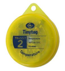 Tinytag Transit 2 Thermometer -    Datalogger Climatic / Environment Inspection