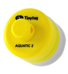 Tinytag Aquatic 2 Thermometer -    Datalogger Climatic / Environment Inspection