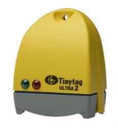 Tinytag Ultra 2