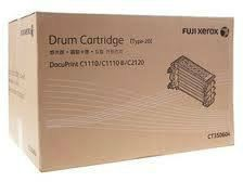 XEROX C1110 DRUM UNIT (CT350604)