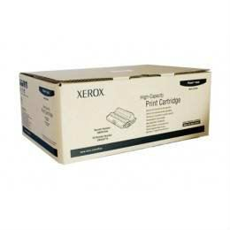 XEROX TONER CARTRIDGE PE220 (CWAA0683)