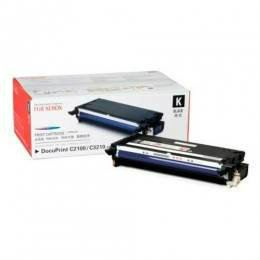 XEROX TONER CARTRIDGE P3200 (CWAA0747)