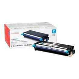 BUSINESS CLASS TONER CARTRIDGE P3116 (CWAA0605) - COMPATIBLE WITH FUJI XERO PHASE 3116 IN MALAYSIA