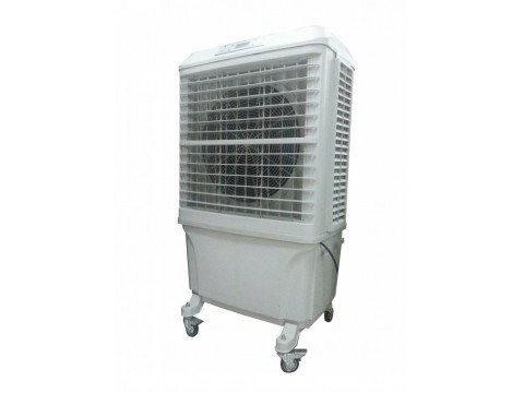 GW-8000 Air Cooler Event & Industrial Air Cooler
