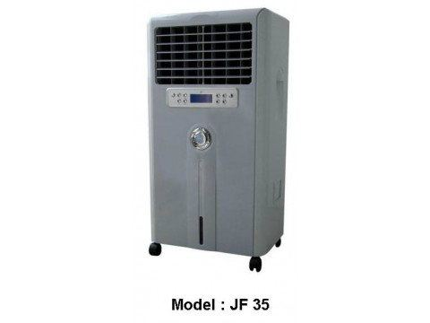 GW35 Air Cooler Office & Home  Air Cooler