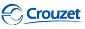 CROUZET Brand Name Relays and Contactors