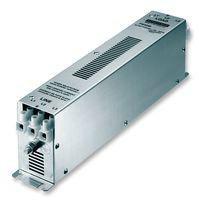 EMC/ RFI Filter