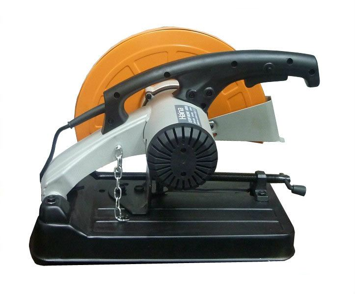 Cut Off Machine Power Tools