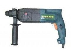 Rotary Hammer 2-24, 2-26