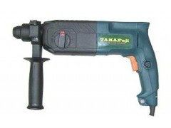Rotary Hammer 2-24, 2-26 Power Tools
