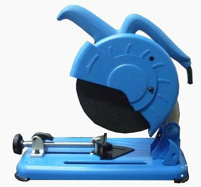 Cut Off Machine 180mm  Cut Off Machine Power Tools