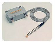 42941A Impedance Probe Kit for Impedance Analyzer, 20 Hz to 120 MHz  LCR Meter and Impedance Measurement Product Accessories   Keysight Technologies