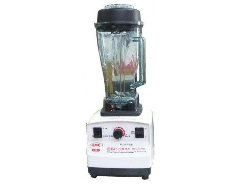Ice Blender Food Machinery