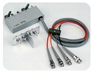 16048A Test Lead (BNC Connector, with BNC Connector Board)  LCR Meter and Impedance Measurement Product Accessories   Keysight Technologies