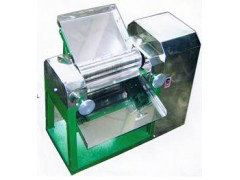 Dough Shetter Food Machinery