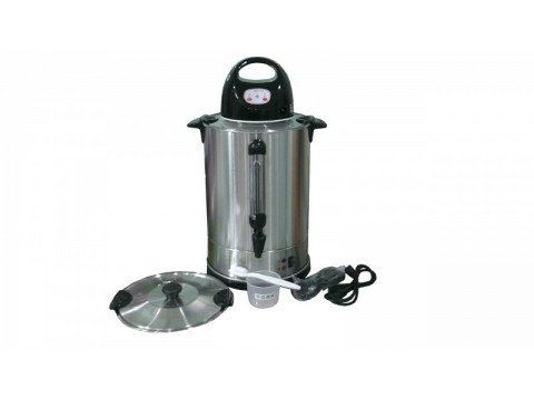 Auto Soya Milk Maker Food Machinery