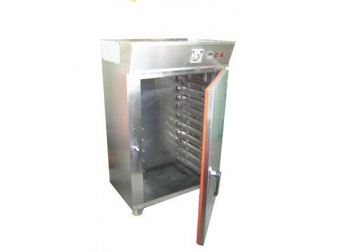 Dryer Food Machinery