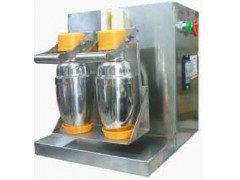 Drink Shaker Food Machinery