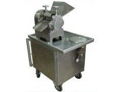 Lemon Juice Extractor Food Machinery