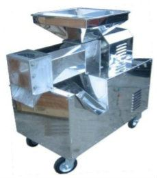 Coconut Milk Machine Food Machinery