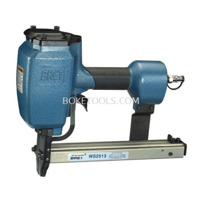 CORRUGATED NAILER SERIES WS2513