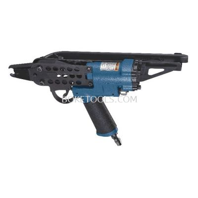 C-RING NAILER SERIES SC7E.SC7C/SC760B