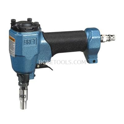 DECO-NAILER SERIES 960/2230