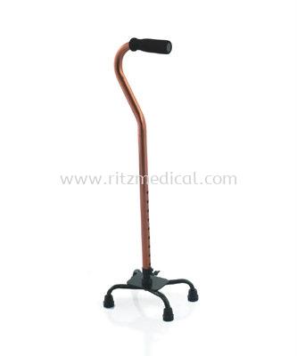 Walking Crutch Model  SG-LY-02000201