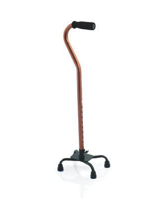 Walking Crutch Model  SG-LY-02000201
